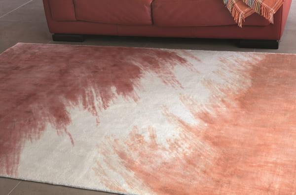 tapis-gloss-degrade-rose-serge-lesage