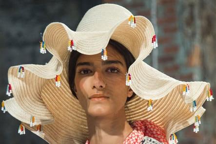 Rosie Assoulin (Close Up) - photo 2