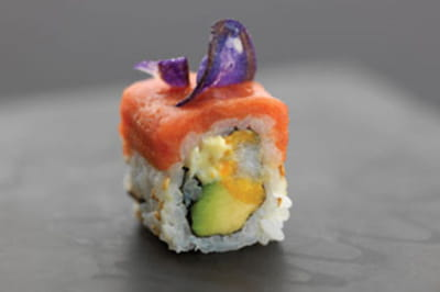 sushi shop robuchon 3