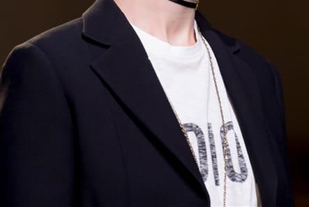 Christian Dior (Close Up) - photo 29