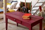 Comment peindre son mobilier de jardin ?