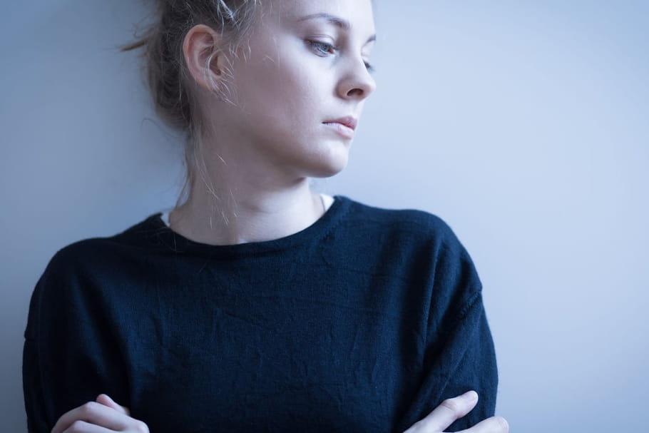 Schizophrénie: en finir avec les préjugés