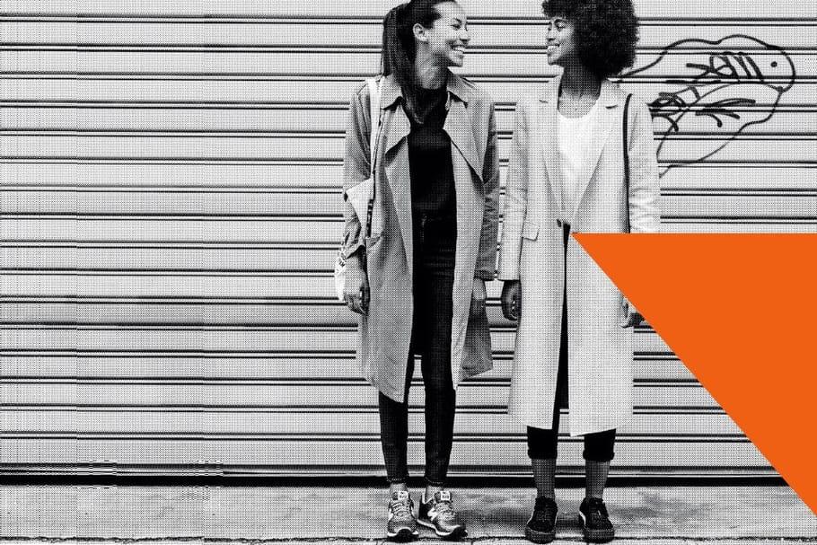 La Sneakers 2018 Tendances Rentrée Les De bIY6yf7gv
