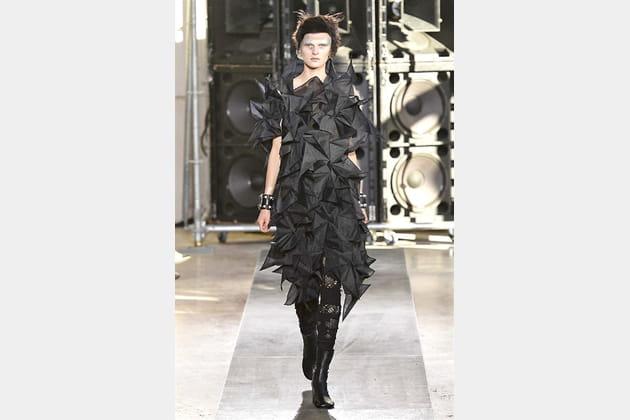 Junya Watanabe - passage 49