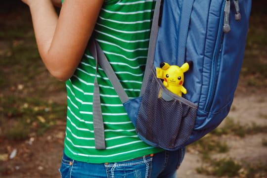 Meilleurs Display Pokémonà collectionner