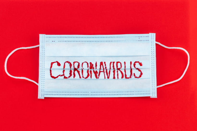 coronavirus dou il vient