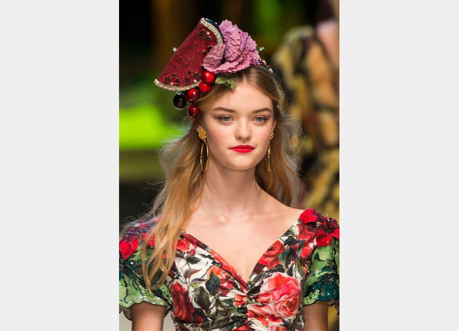 Dolce & Gabbana (Close Up) - photo 118