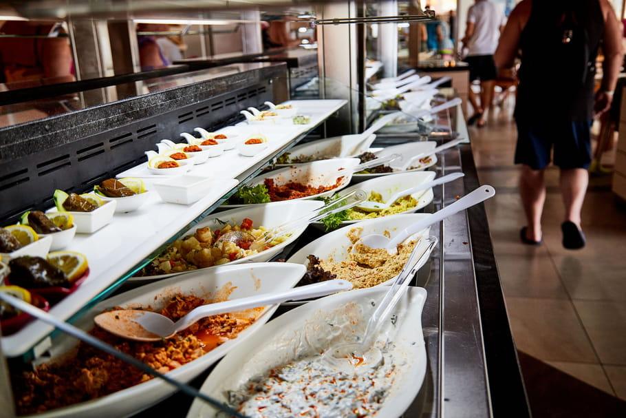 Bientôt un ticket restaurant pour les étudiants?