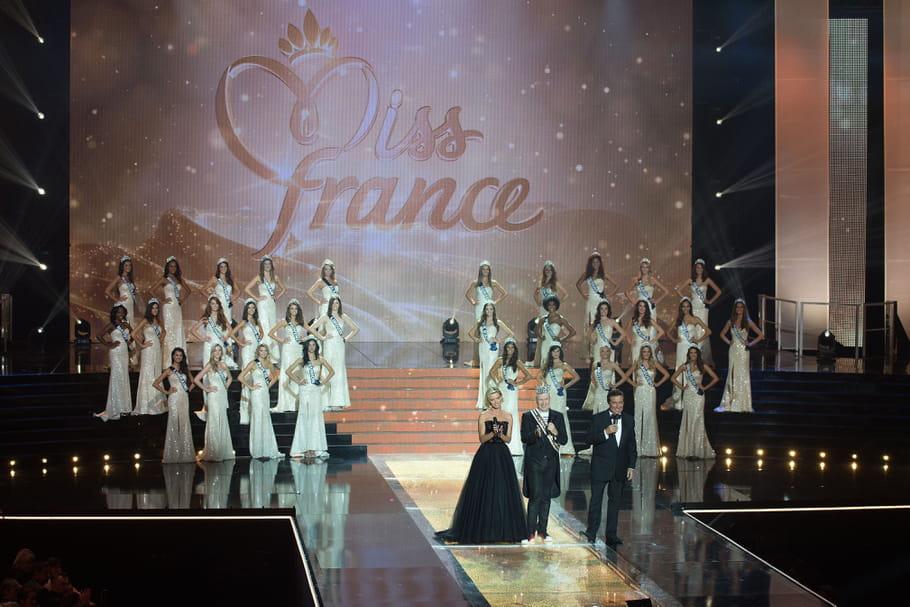Miss France: faites le test de culture générale