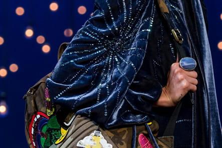 Marc Jacobs (Close Up) - photo 23