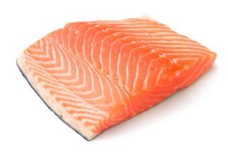 Manger du poisson c est bon pour la m moire sant m decine for Manger pour poisson