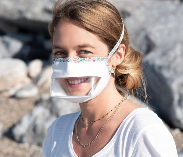 masque-transparent-covid
