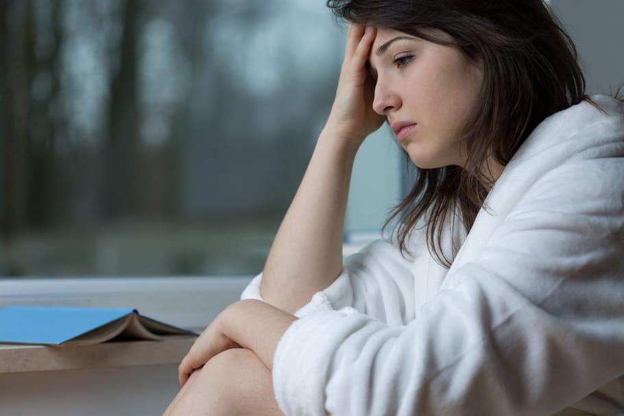 Comment retrouver une bonne image de soi après l'accouchement?