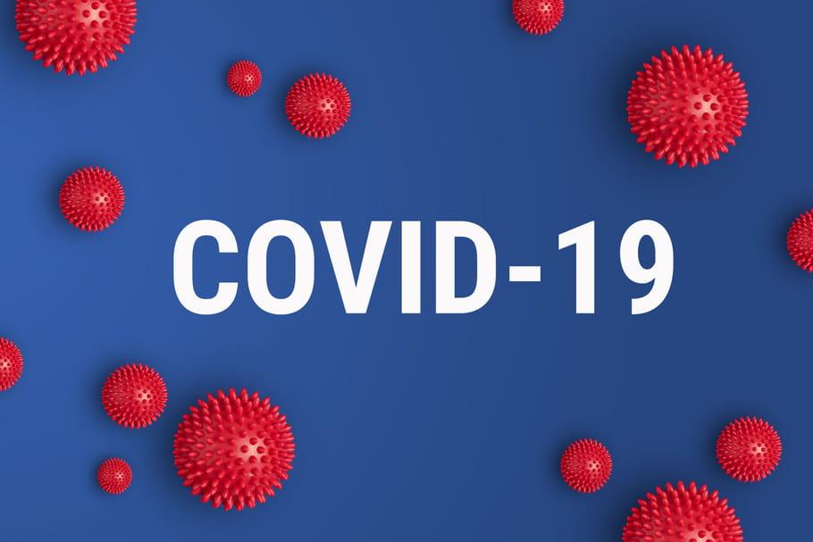 Covid-19 : incubation, prévention, mutation, que sait-on du virus ?