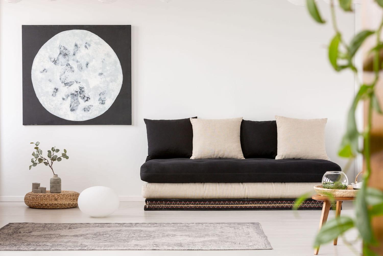 Feng shui: règles et conseils pour la maison et la décoration