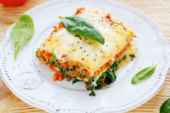 65recettes italiennes faciles
