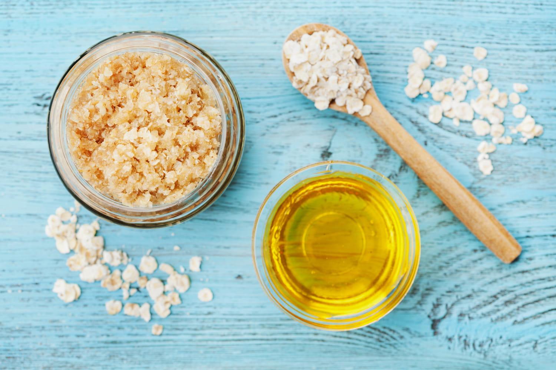 Cosmétique maison: ingrédients naturels et recettes pour faire ses produits de beauté