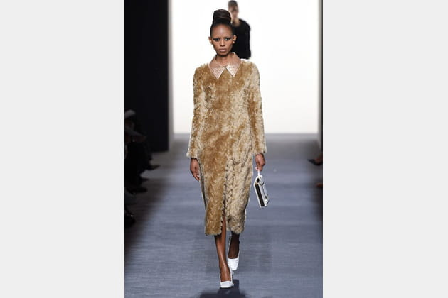 Fendi Couture - passage 23