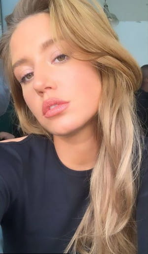 adele-exarchopoulos-mousy-hair