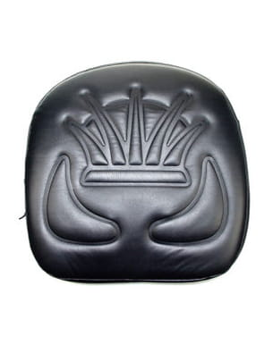 le coussin 'cocooning' by royal thermes institut