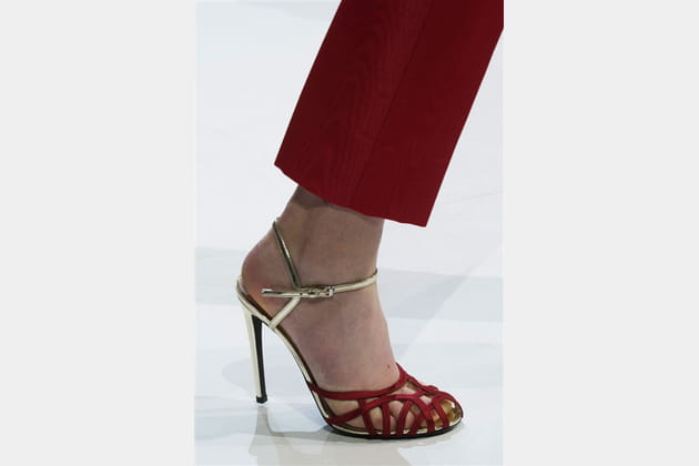 Giambattista Valli (Close Up) - photo 28