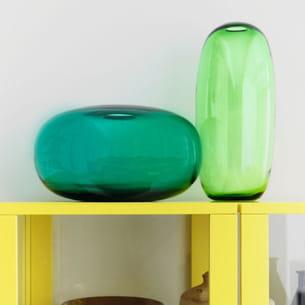 vases stockholm d'ikea