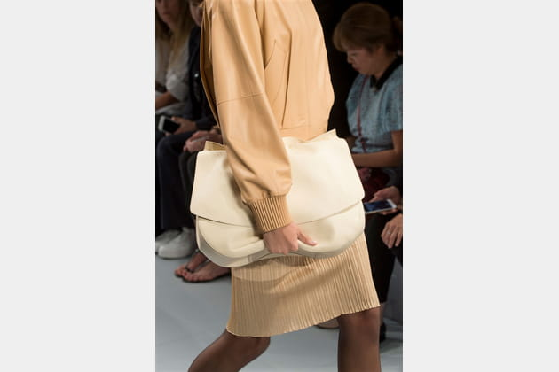 Jil Sander (Close Up) - photo 29