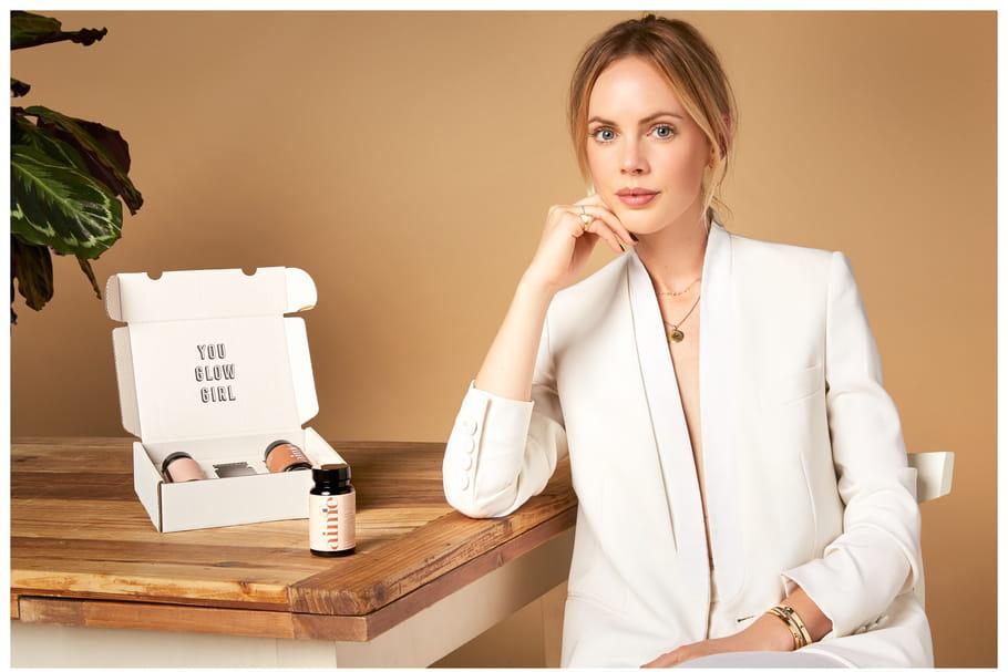 Aime Skincare révolutionne notre routine beauté