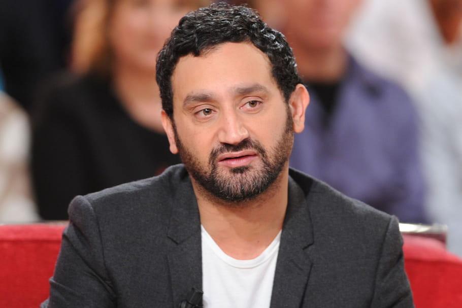 Cyril Hanouna: bientôt la fin de Touche Pas à Mon Poste?