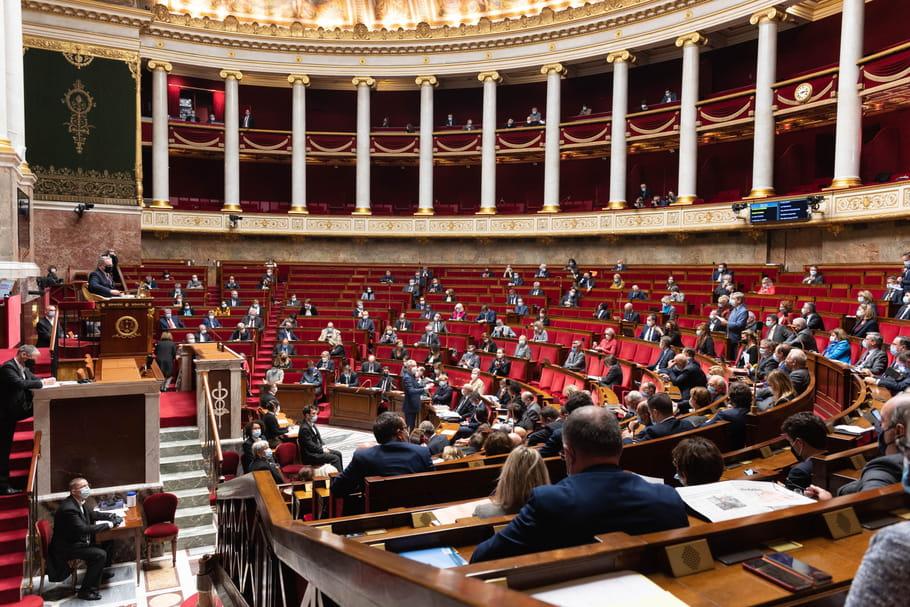 Etat d'urgencesanitaireen France: prolongation, date de fin, mesures