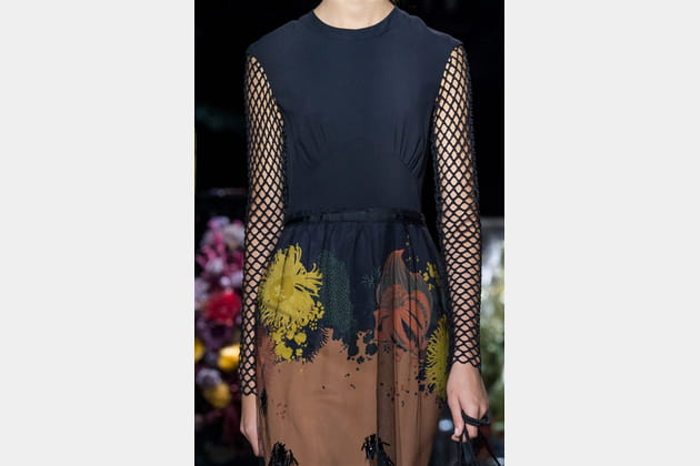 Dries Van Noten (Close Up) - photo 40