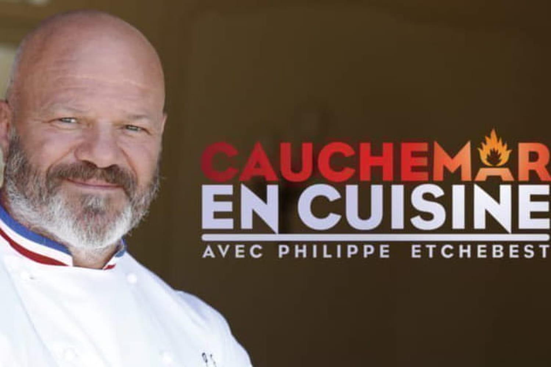Cauchemar en cuisine: le Grillobois à Alixan, toujours ouvert?