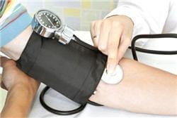 mesurer sa pression artérielle, un jeu d'enfant? pas tant que ça!