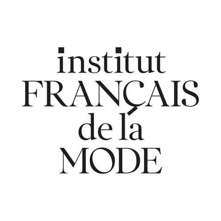 institut-français-de-la-mode-podcast