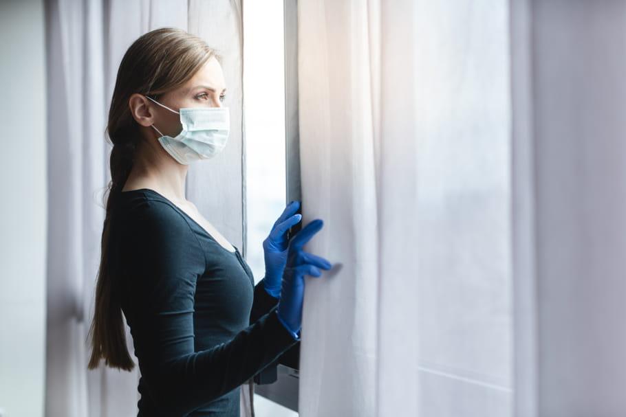 Quels sont les impacts psychologiques de l'épidémie de coronavirus?