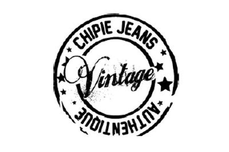Elisez votre vêtement vintage préféré!