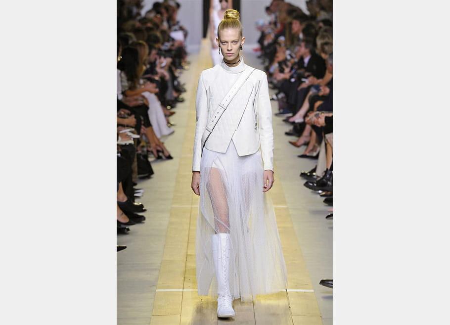 Christian Dior - passage 24