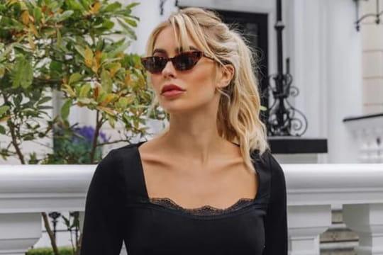 50petites robes noires à adopter cet automne