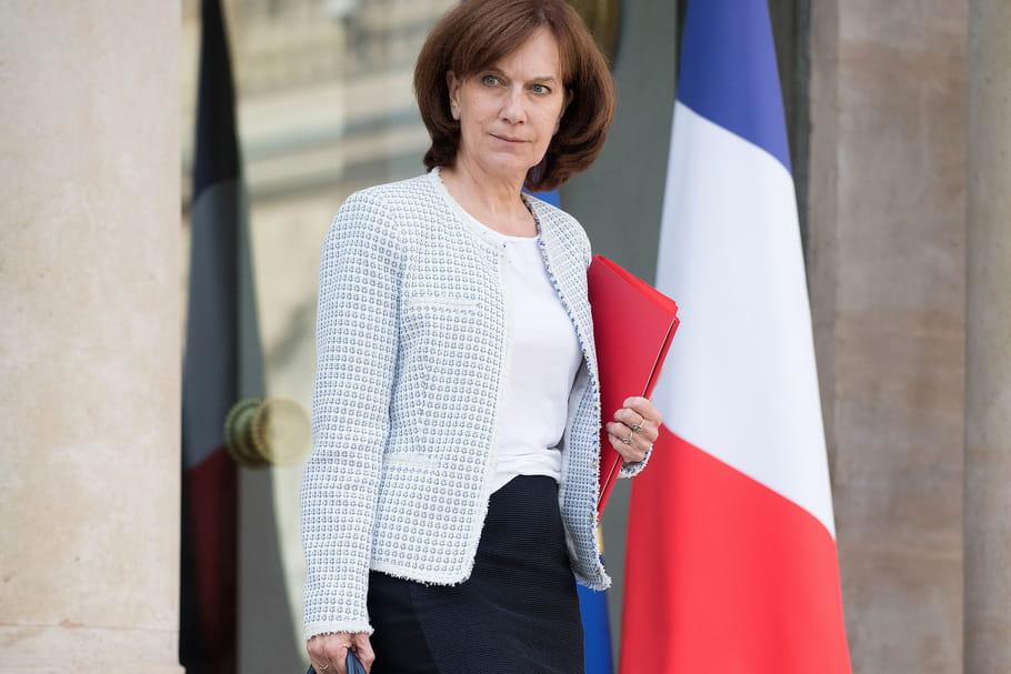 Egalité hommes-femmes: le gouvernement lance un plan interministériel