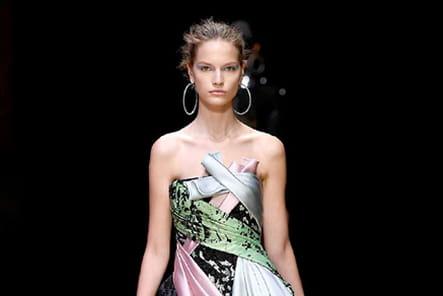Atelier Versace - passage 11