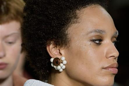 Ulyana Sergeenko (Close Up) - photo 92