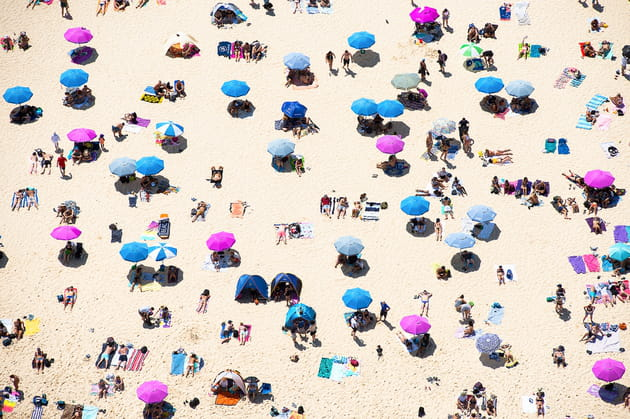 "Richard Hirst - ""Summer Colours"""