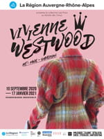 vivienne-westwood-expo-mode
