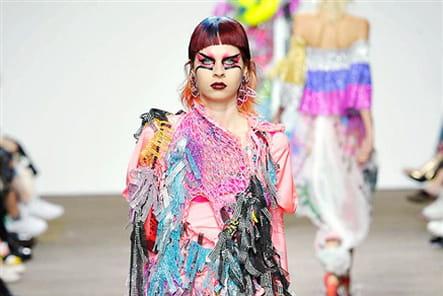 Fashion East - passage 14