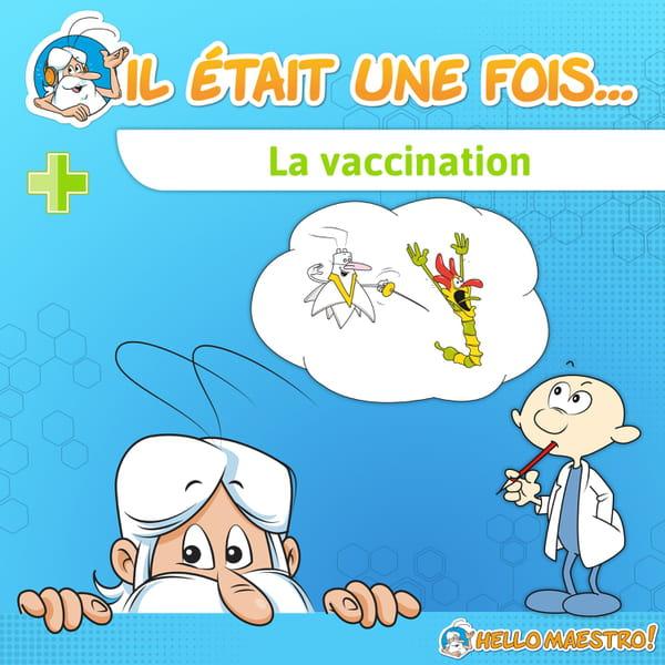 Il-etait-une-fois-la-vaccination