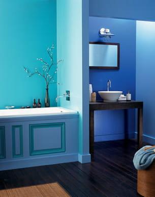 esprit mers du sud. Black Bedroom Furniture Sets. Home Design Ideas