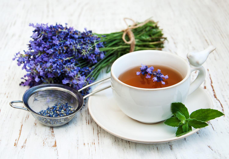 Remèdes anti-rhume et posologie: huile essentielle, thym, citron...