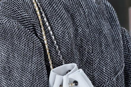 Chanel (Close Up) - photo 58