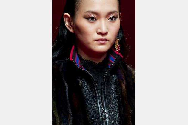 Shiatzy Chen (Close Up) - photo 8