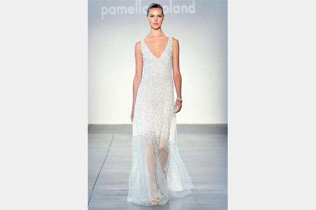Pamella Roland - passage 5